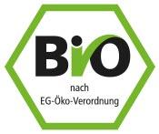 Zertifizierungen Qualitätssicherung Bio Jütro Tiefkühlkost