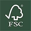 Zertifizierungen Qualitätssicherung FSC Jütro Tiefkühlkost